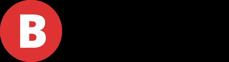 Bilali Motoreninstandsetzung